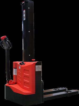 Transpalet electric ES12-12MM 1.2t