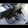 Motostivuitor diesel DeWerk - capacitate 1500 kg - CDWS15T8-DW4Q2