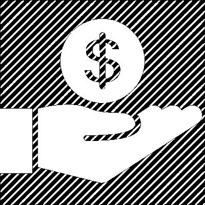 sany finantare
