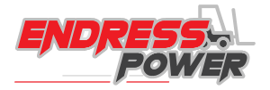 Endress Power